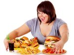 Things To Do And Avoid After Eating High Cholesterol Food