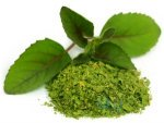 How To Use Neem Leaves To Treat Acne
