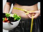 Post Pregnancy Weight Loss Tips Diet Plan Foods To Eat