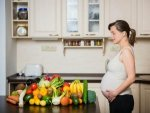 Vitamin A Rich Foods For Pregnant Women