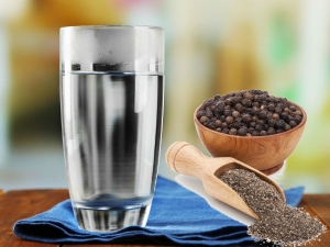 Health Benefits Of Drinking Hot Water With Pepper In Empty Stomach