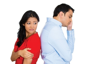 Bad Phases That May Come In A Relationship