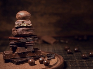 Chocolate Day 2021 Date Ideas Importance Why To Celebrate In Telugu