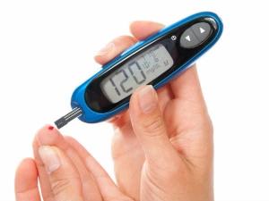 Management Of Diabetes Through Yoga And Naturopathy In Telugu