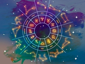 Lucky Color According To Your Zodiac Sign