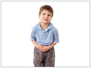 Ways To Improve Your Child S Digestive Health In Telugu