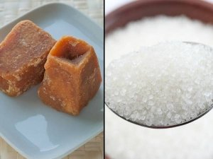 Sugar Vs Jaggery In Tea Know What S Better And Why