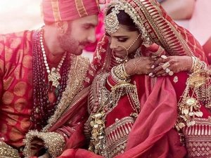 Things No One Tells You About Life After Marriage In Telugu
