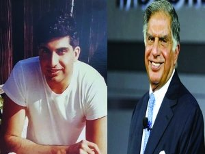 Reasons Why Ratan Tata Didn T Marry And Why More People Are Choosing To Remain Single