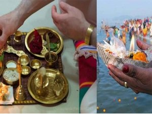 Magh Mauni Amavasya 2021 Date Muhurat And Significance In Telugu