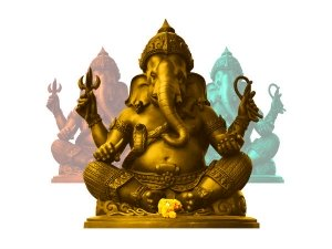 When Is Ganesh Jayanti In 2021 Details About The Maghi Ganesh Jayanti Festival