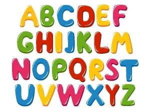 The Alphabets In Your Name Affect Your Life