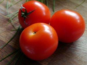 Best Tomato Substitutes In Telugu