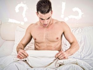 Ayurvedic Tips To Increase Sperm Count Naturally