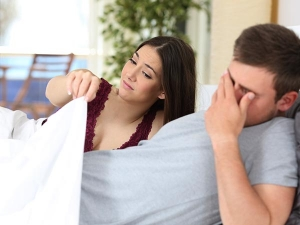 Facts All Men Should Know About Sexual Problems And Dysfunction