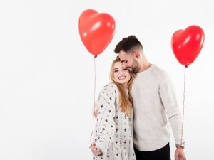 Ways To Make Your Wife S First Valentine Memorable
