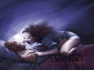What Really Happens To Your Body When You Dream