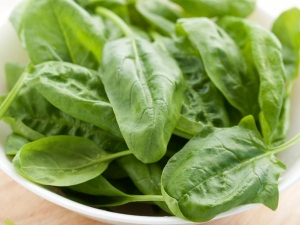 How To Use Spinach For Glowing Skin In Telugu