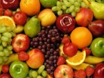 List Of Fruits You Should Never Mix