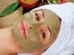 Neem Face Masks Homemade Neem Face Packs For Clear Skin