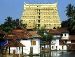 Unknown Facts About Padmanabha Swamy Temple In Telugu