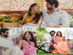 How To Handle Your Pre Wedding Anxieties In Telugu