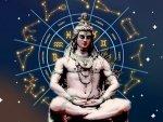 Maha Shivratri 2021 Do Shiv Puja According To Your Zodiac Sign