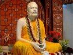 Ramakrishna Jayanti Interesting Facts About Ramakrishna Paramahansa In Telugu