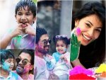 Holi 2021 Holi Celebrations Different Places In India
