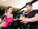 Nasty Infections You Can Catch At The Gym