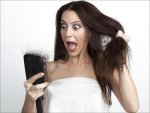 Lifestyle Changes To Reduce Hair Fall