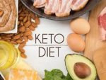 The Keto Weight Loss Diet Could Help Boost Sperm Count And Quality