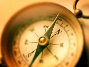 Vastu Tips To Place Your Wall Clocks In The Right Direction