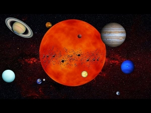 Jupiter Transits In Aquarius On April 6 These Zodiac Signs Are Benefitted