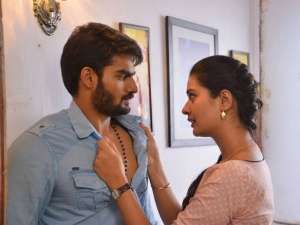 Signs Your Partner Doesn T Deserve You In Telugu