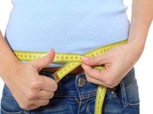 Ways To Slim Without The Gym In Telugu