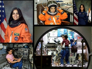 International Women S Day 2021 India S Most Inspiring Women Telugu