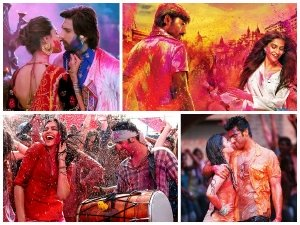 Holi Skin Care And Hair Care Tips For Men In Telugu