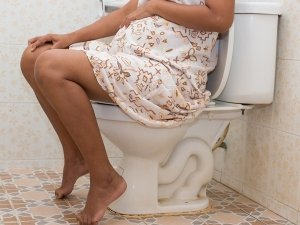 How To Relieve Postpartum Constipation In Telugu