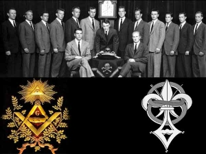 Mysterious Secret Societies Of The World In Telugu