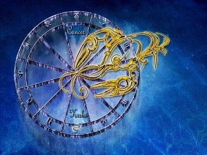 These Zodiac Signs Revengeful Personality According To Astrology