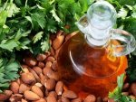 Is It Safe To Use Almond Oil During Pregnancy