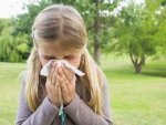 Natural Remedies For Children S Allergies In Telugu