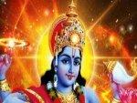 Kamada Ekadashi 2021 Date Muhurat Puja Vidhi In Telugu