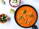 Chicken Tikka Masala Recipe In Telugu
