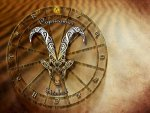 Ugadi Rashi Phalalu 2021 Makara Rasi Capricorn Ugadi Horoscope In Telugu