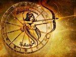 Ugadi Rashi Phalalu 2021 Dhanasu Rasi Sagittarius Ugadi Horoscope In Telugu