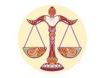 Ugadi Rashi Phalalu 2021 Tula Rasi Libra Ugadi Horoscope In Telugu