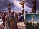 Good Friday 2021 Date History And Significance