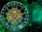 Ugadi Rashi Phalalu 2021 Simha Rasi Leo Ugadi Horoscope In Telugu
